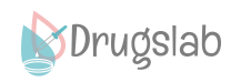 Projekt Drugslab